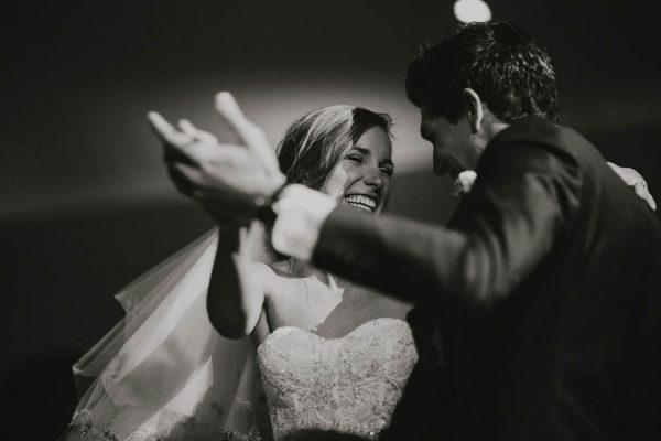 romantic-winter-wedding-at-villa-de-amore-in-temecula-hom-photography-53