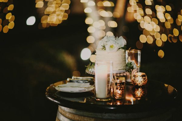 romantic-winter-wedding-at-villa-de-amore-in-temecula-hom-photography-54
