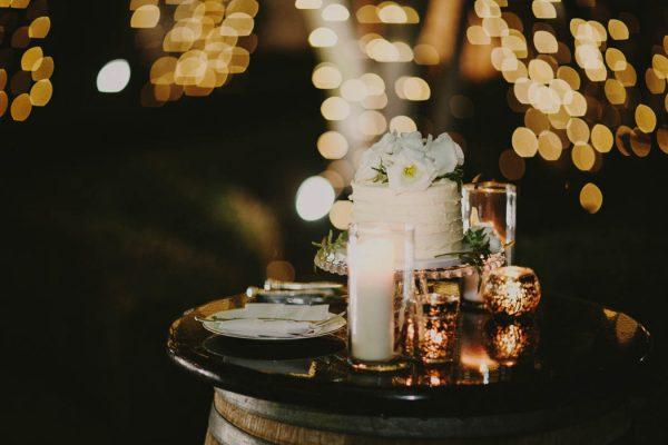 romantic-winter-wedding-at-villa-de-amore-in-temecula-hom-photography-54