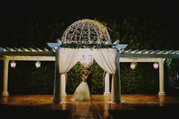 Villa De Amore Wedding Photography