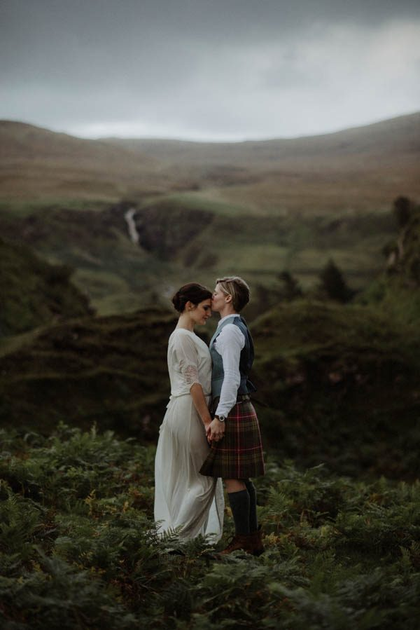 Same-Sex-Fairy-Glen-Wedding-The-Kitcheners-24