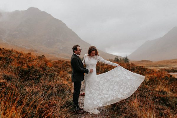 scottish-highlands-destination-elopement-adventure-melissa-marshall-photography-10