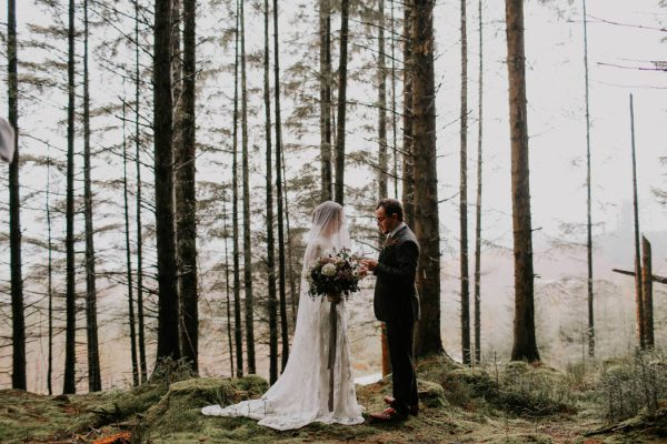 scottish-highlands-destination-elopement-adventure-melissa-marshall-photography-15