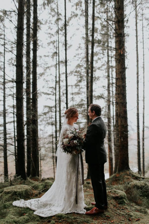 scottish-highlands-destination-elopement-adventure-melissa-marshall-photography-16