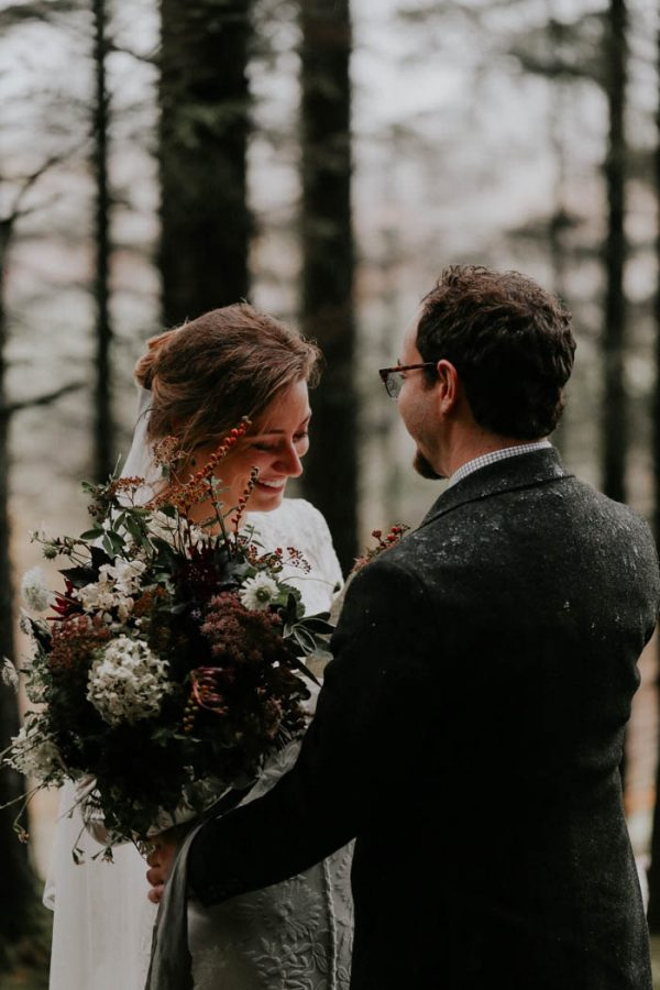 scottish-highlands-destination-elopement-adventure-melissa-marshall-photography-17