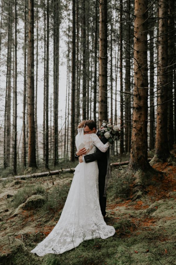 scottish-highlands-destination-elopement-adventure-melissa-marshall-photography-21
