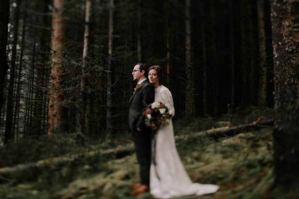 scottish-highlands-destination-elopement-adventure-melissa-marshall-photography-24