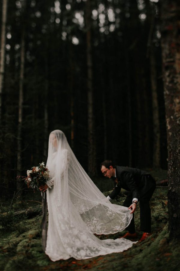 scottish-highlands-destination-elopement-adventure-melissa-marshall-photography-27