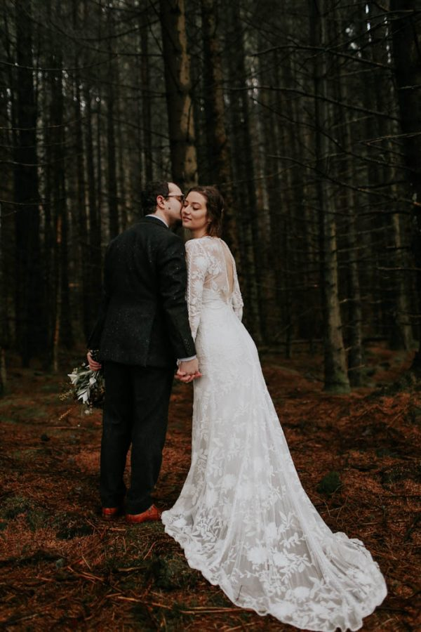 scottish-highlands-destination-elopement-adventure-melissa-marshall-photography-31