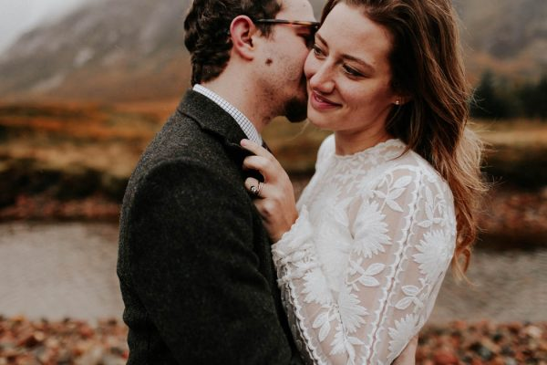 scottish-highlands-destination-elopement-adventure-melissa-marshall-photography-5