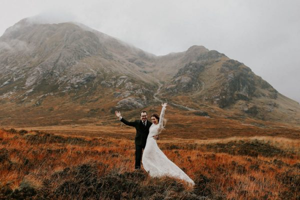 scottish-highlands-destination-elopement-adventure-melissa-marshall-photography