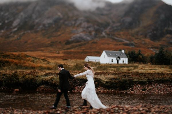 scottish-highlands-destination-elopement-adventure-melissa-marshall-photography-7