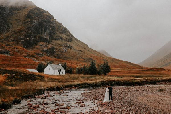 scottish-highlands-destination-elopement-adventure-melissa-marshall-photography-8
