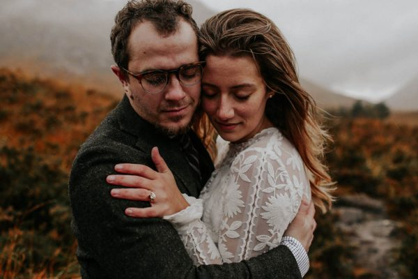 scottish-highlands-destination-elopement-adventure-melissa-marshall-photography-9