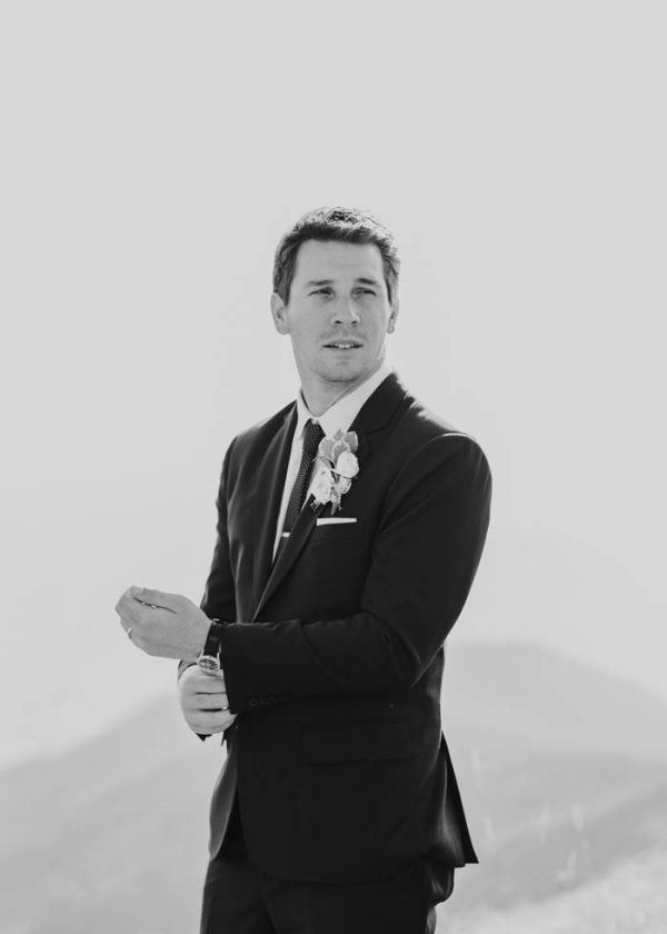 Stylish Vail, Colorado Wedding at The Sonnenalp Joel Bedford Weddings-10