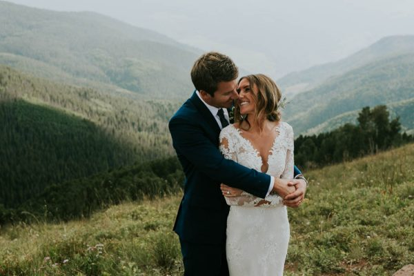 Stylish Vail, Colorado Wedding at The Sonnenalp Joel Bedford Weddings-13