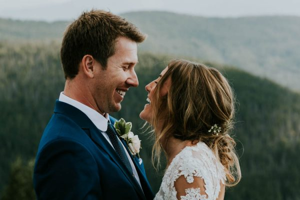 Stylish Vail, Colorado Wedding at The Sonnenalp Joel Bedford Weddings-14