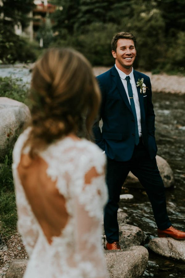 Stylish Vail, Colorado Wedding at The Sonnenalp Joel Bedford Weddings-18