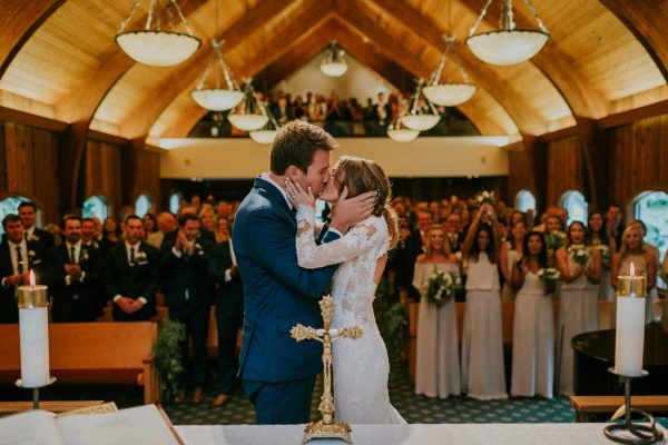 Stylish Vail, Colorado Wedding at The Sonnenalp Joel Bedford Weddings-2