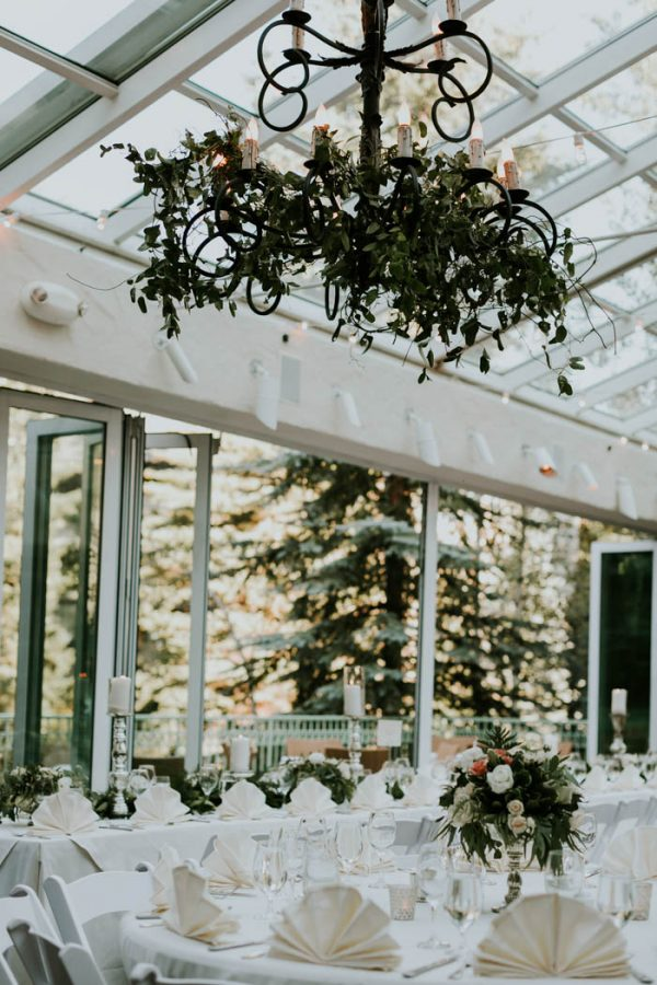 Stylish Vail, Colorado Wedding at The Sonnenalp Joel Bedford Weddings-22
