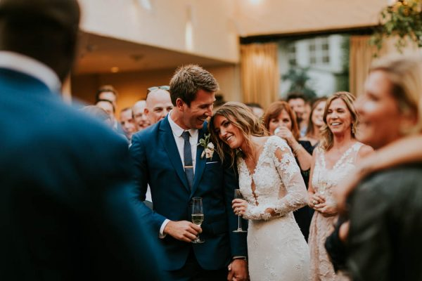 Stylish Vail, Colorado Wedding at The Sonnenalp Joel Bedford Weddings-24