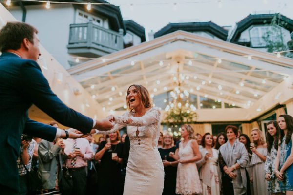 Stylish Vail, Colorado Wedding at The Sonnenalp Joel Bedford Weddings-25