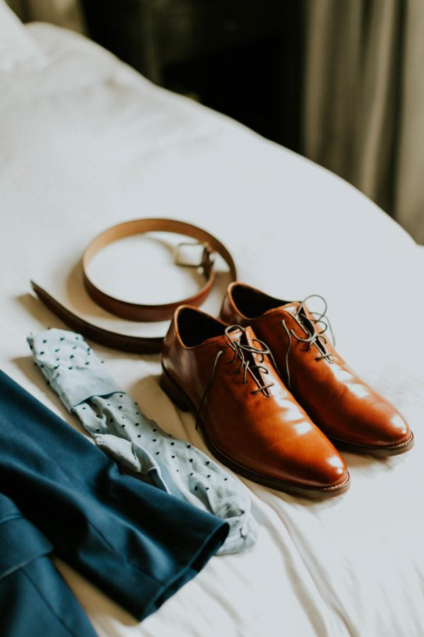 Stylish Vail, Colorado Wedding at The Sonnenalp Joel Bedford Weddings-29