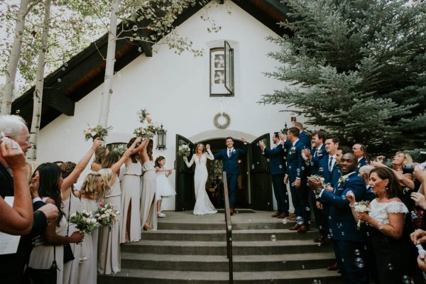 Stylish Vail, Colorado Wedding at The Sonnenalp Joel Bedford Weddings-3