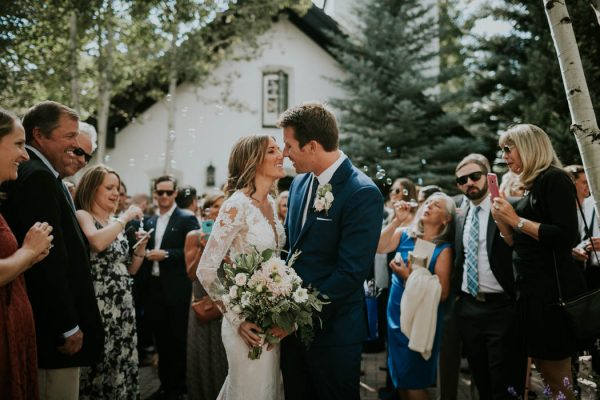 Stylish Vail, Colorado Wedding at The Sonnenalp Joel Bedford Weddings-4