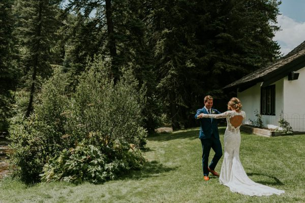 Stylish Vail, Colorado Wedding at The Sonnenalp Joel Bedford Weddings-41
