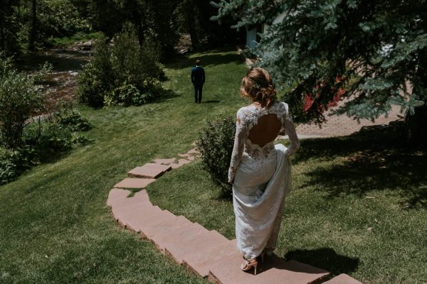 Stylish Vail, Colorado Wedding at The Sonnenalp Joel Bedford Weddings-46