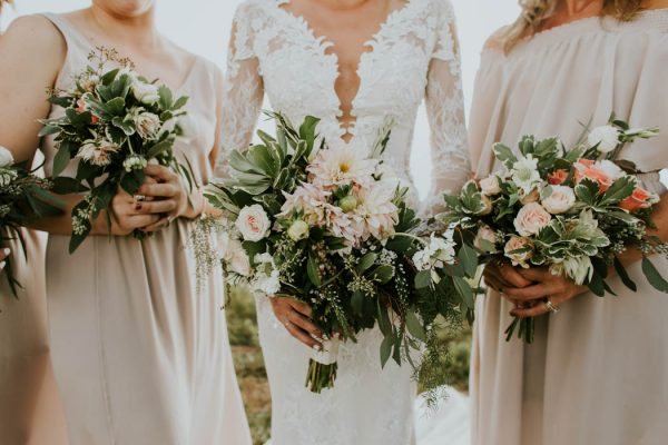 Stylish Vail, Colorado Wedding at The Sonnenalp Joel Bedford Weddings-5