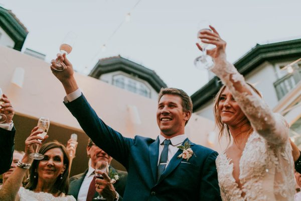 Stylish Vail, Colorado Wedding at The Sonnenalp Joel Bedford Weddings-52