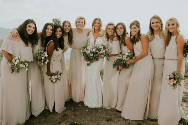 Stylish Vail, Colorado Wedding at The Sonnenalp Joel Bedford Weddings-6