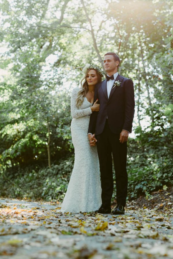 this-couple-threw-an-outdoor-barbecue-wedding-in-brooklyn-at-501-union-amber-gress-photography-18