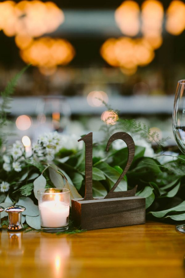 this-couple-threw-an-outdoor-barbecue-wedding-in-brooklyn-at-501-union-amber-gress-photography-39