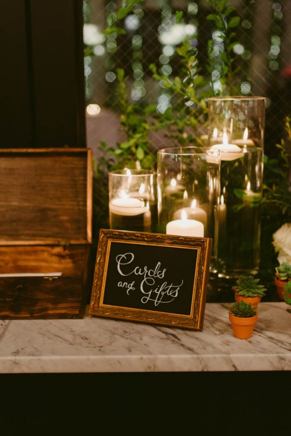 this-couple-threw-an-outdoor-barbecue-wedding-in-brooklyn-at-501-union-amber-gress-photography-45