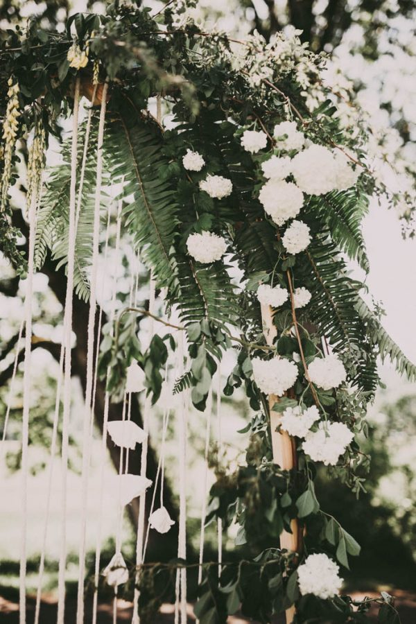 This Free-Spirited Sauvie Island Wedding Will Steal Your Heart India Earl-24
