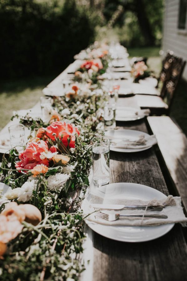 This Free-Spirited Sauvie Island Wedding Will Steal Your Heart India Earl-34