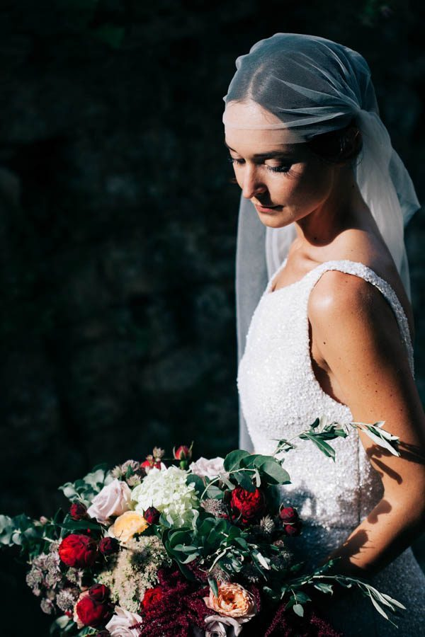 This-Villa-Catureglio-Wedding-Captured-the-Magic-of-Tuscany-for-Out-of-Town-Guests-Stefano-Santucci-27-600x900