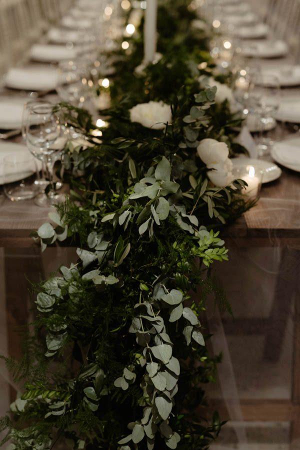 Understated-Italian-Wedding-at-Villa-Regina-Teodolinda-Cinzia-Bruschini-26