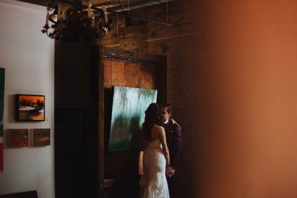 Urban Glam Toronto Wedding at the Fermenting Cellar Mango Studios-14