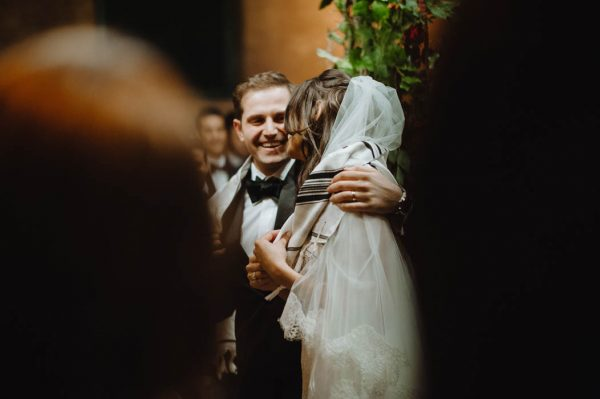 Urban Glam Toronto Wedding at the Fermenting Cellar Mango Studios-31