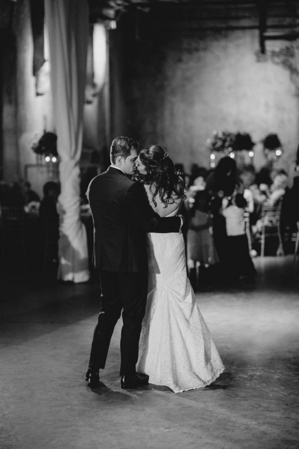 Urban Glam Toronto Wedding at the Fermenting Cellar Mango Studios-52
