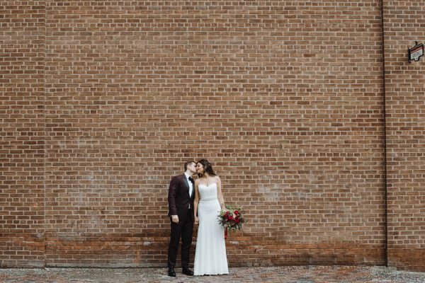 Urban Glam Toronto Wedding at the Fermenting Cellar Mango Studios-59