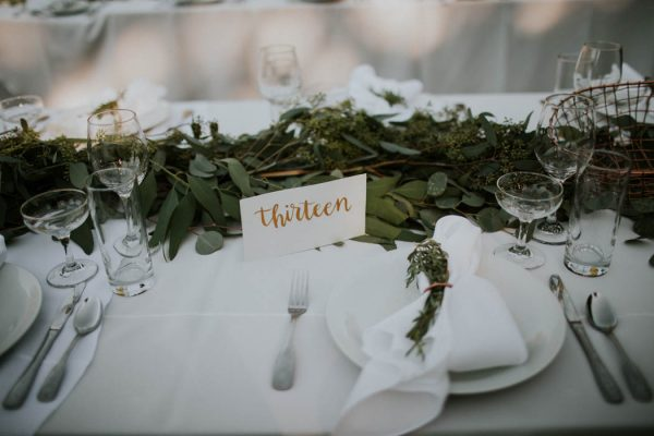 Vintage Rustic California Wedding at Bailey's Palomar Resort Jaicee Morgan-27