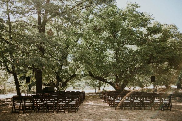 Vintage Rustic California Wedding at Bailey's Palomar Resort Jaicee Morgan-47