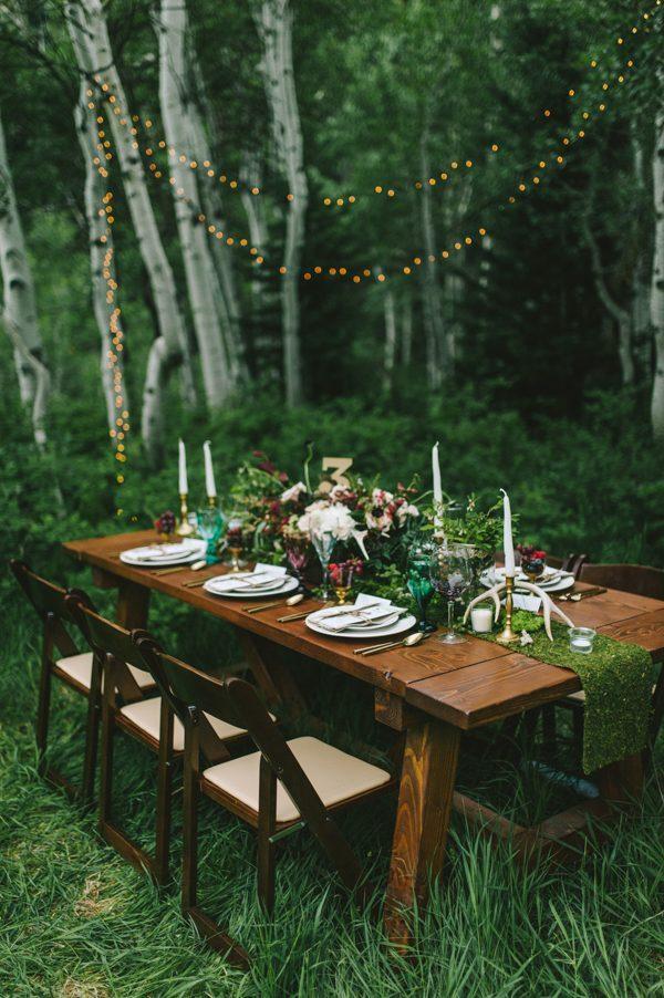 boho-wedding-inspiration-in-the-lush-little-cottonwood-canyon-7-600x902