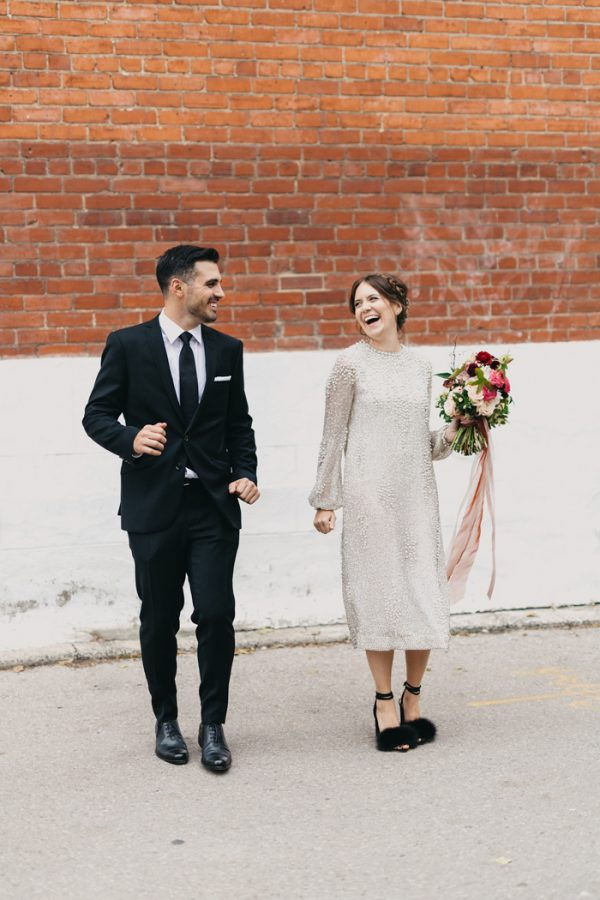 chic-toronto-loft-wedding-at-the-burroughes-21