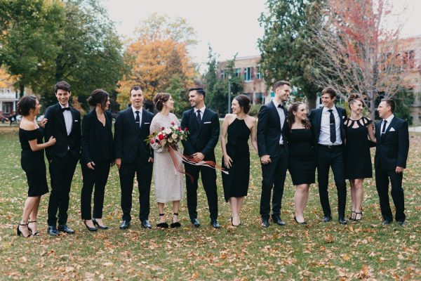 chic-toronto-loft-wedding-at-the-burroughes-23